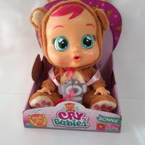 IMC Плачеща кукла CRYBABIES BONNIE