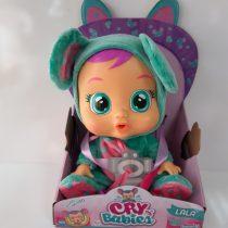 IMC Плачеща кукла CRYBABIES LALA