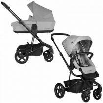 Easywalker Детска количка Harvey2 – STONE GREY 2 в 1