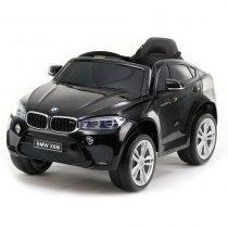 Акумулаторен джип BMW X6M – JJ2199
