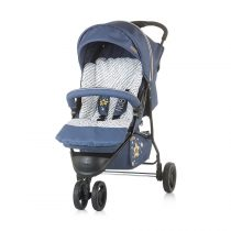 Детска количка Chipolino Ноби марин