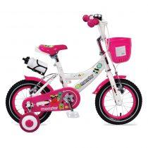 Детски велосипед 12″ – 1281