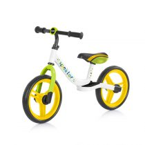 Детска играчка баланс Chipolino Спектър мултиколор