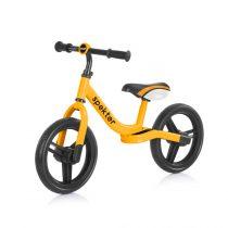 Детска играчка баланс Chipolino Спектър неон оранжев