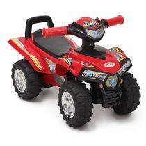 Детско ATV за бутане – 551