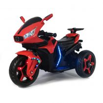 Акумулаторeн мотор Shadow – 6688