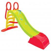 Детска пързалка 180 см – 10832