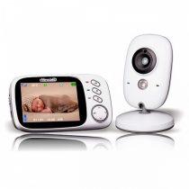 Chipolino дигитален видеофон Поларис