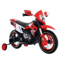 Акумулаторен мотор Super Moto – FB-6186