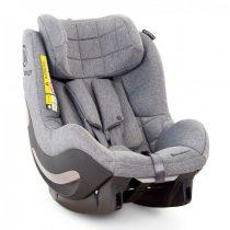 Столче за кола Avionaut AeroFIX, AF.01, 0-18 кг, сиво