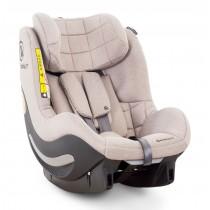 Столче за кола Avionaut AeroFIX, AF.02, 0-18 кг, бежов