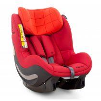 Столче за кола Avionaut AeroFIX, AF.05, 0-18 кг, червено