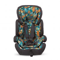 KIKKABOO Стол за кола 9-36 кг. JOYRIDE FOX