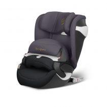 Стол за кола Cybex Juno M-fix Premium black