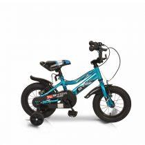 Детски велосипед 12″ Prince