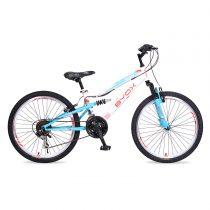 Велосипед със скорости 24″ VERSUS