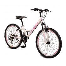 Велосипед със скорости 24″ PRINCESS
