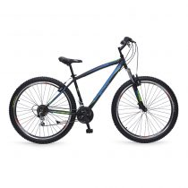 Велосипед със скорости 29″ SATURN