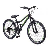 Велосипед със скорости 24″ ZANTE