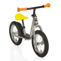Детски балансиращ велосипед Bullet