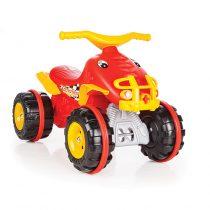 Детска кола за бутане ATV – 07809