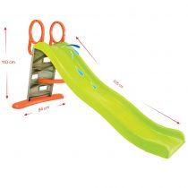 Детска пързалка 205 см – 11564