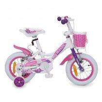 Детски велосипед 12″ Princess