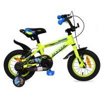 Детски велосипед 12″ Monster