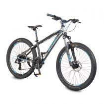 """Велосипед със скорости 26"""" B5 син"""
