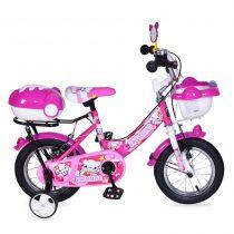 Детски велосипед 12″ – 1282