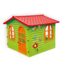 Детска къща – 10425