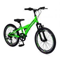 Велосипед със скорости 20″ FLASH