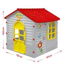 Къща малка – 11156