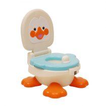 Гърне Duckling