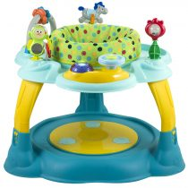 Chipolino Детски център за игра мултиколор