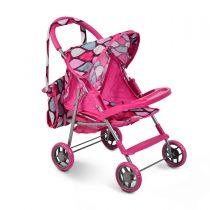 Детска количка за кукли Mini – 9617