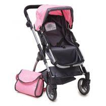 Детска количка за кукли Vicky – 9620