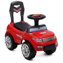 Детска кола за бутане Tiger range – Q05-2