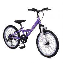 Велосипед със скорости 20″ PRINCESS