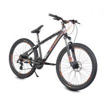 """Велосипед със скорости 26"""" B5 червен"""