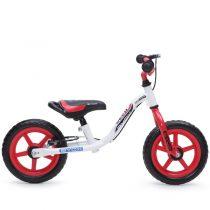 Детски балансиращ велосипед Dech