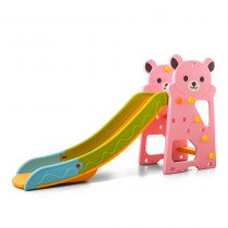 Пързалка Bear  – 18005