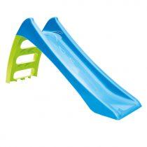 Малка пързалка – 11050