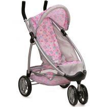 Детска количка за кукли Sugar Flo – 9665