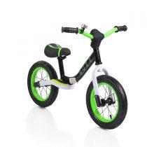 Детски балансиращ велосипед Buzz
