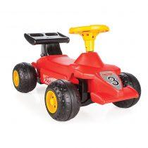 Детска кола за бутане Формула – 06808