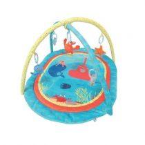 Kikka Boo Активна гимнастика Sea 31201010009