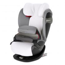 Летен калъф Cybex за столче за кола Pallas s-fix и Solution s-fix