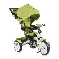 Lorelli Детска триколка Neo /EVA гуми/ светло зелена