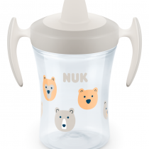 NUK EVOLUTION Trainer Cup, 6+ месеца Neutral